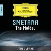 Smetana: The Moldau – The Works Songs