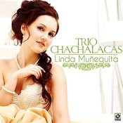 Linda Muñequita Songs