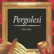 Pergolesi - Stabat Mater Songs