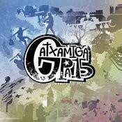 Gatxamiga Pa'15 Songs