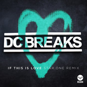 If This Is Love (Star.One Remix) Songs