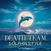 Dolphin Style Songs