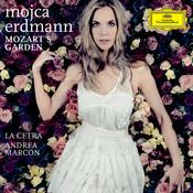 Don Giovanni, Ossia Il Dissoluto Punito, K.527: Mozart's Garden Songs