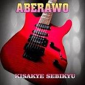 Aberawo Song