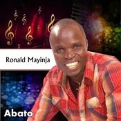 Mwaana Wange Song