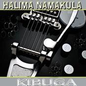 Watooto Wamungu Song