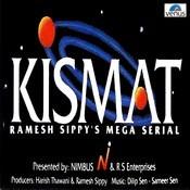 hasna hai kabhi rona hai kismat ka to yahi fasana hai mp3 song