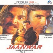 Jaanwar- Part- 2 Songs