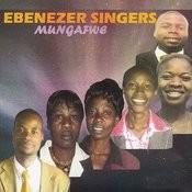 Mungafwe Songs