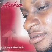Nga Efyo Mwalanda Songs