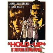 Hold-Up - Istantanea Di Una Rapina (Ost) Songs