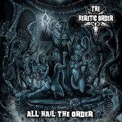 All Hail the Order Songs