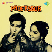 Professor Songs Download: Professor MP3 Songs Online Free on