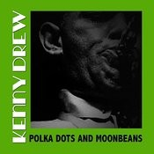 Polka Dots And Moonbeans Songs