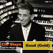 Goud (Gold) Songs