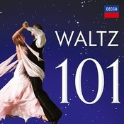 Waltz 101 Songs