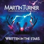 Written In The Stars Songs