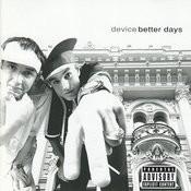 Better Days Songs