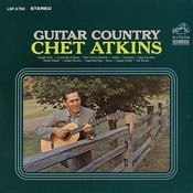 Guitar Country Songs