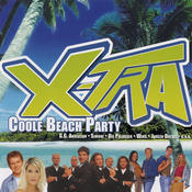 X-tra Coole Beach Party Songs