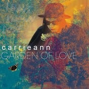 Garden Of Love (Remixes) - Single Songs