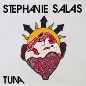 Tuna Songs