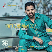 Putt Sardaran De - Single Songs