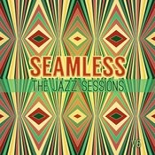 Seamless: The Jazz Sessions, Vol. 5 Songs