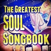 The Greatest Soul Songbook Songs