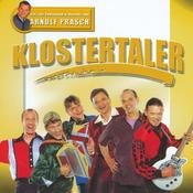 Stars Der Volksmusik Präsentiert Von Arnulf Prasch Songs