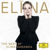 The Best Of Elina Garanca Songs