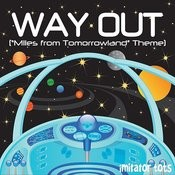 Way Out (