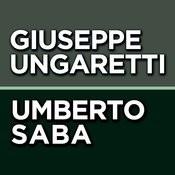 Giuseppe Ungaretti - Umberto Saba Songs
