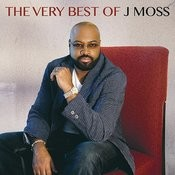The Very Best of J Moss Songs