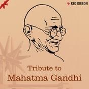 Mera Bharat Mahan Song