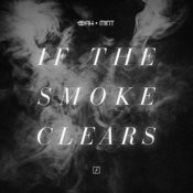 If The Smoke Clears Song