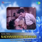 Kalyanamam Kalyanam Songs