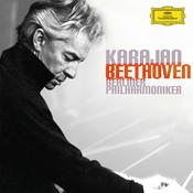 Symphony No.1 In C, Op.21: Beethoven: 9 Symphonies; Overtures Songs