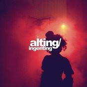 Alting / Ingenting Songs