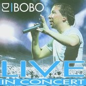 Live In Concert Songs