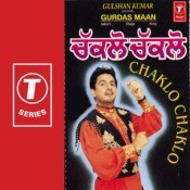 Chaklo Chaklo Songs