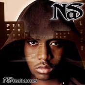 Nastradamus Songs