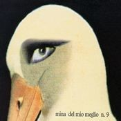 Del mio meglio n. 9 (2001 Remastered Version) Songs