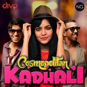 Cosmopoliton Kadhali Songs
