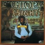 Ethiopian Knights Songs