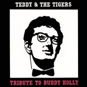 Tribute To Buddy Holly Songs
