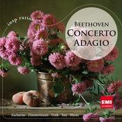 Concerto Adagio Beethoven Songs