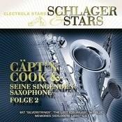 Schlager Und Stars - 2 Songs