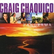 Panorama: The Best Of Craig Chaquico Songs