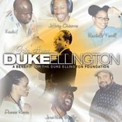 Goin' Home - A Tribute To Duke Ellington A Benefit For The Duke Ellington Foundation Songs